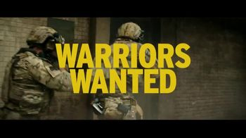 U.S. Army TV Spot, 'Who We Are' - Thumbnail 8