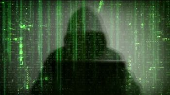 ReputationDefender TV Spot, 'Battle Royal: Active Privacy Protection'