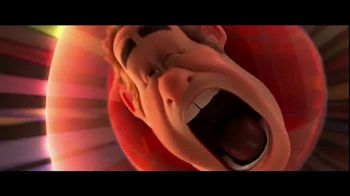 Ralph Breaks the Internet: Wreck-It Ralph 2 - Alternate Trailer 13