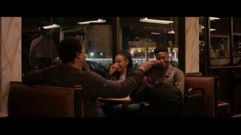 The Hate U Give - Alternate Trailer 28