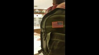 Verizon TV Spot, 'Military Veterans Day'