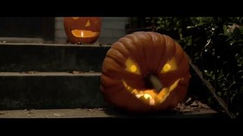 Goosebumps 2: Haunted Halloween - Alternate Trailer 40
