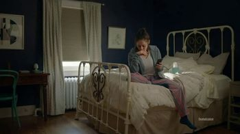 Cold EEZE TV Spot, 'Shortens Your Cold by 42 Percent' - Thumbnail 1