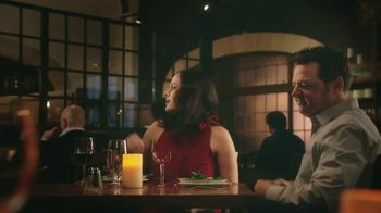 Cold EEZE TV Spot, 'Shortens Your Cold by 42%' - Thumbnail 5