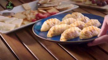 Bibigo TV Spot, 'Korean Dumplings and Wontons'