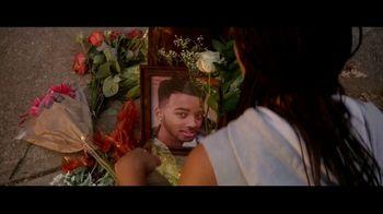 The Hate U Give - Alternate Trailer 29