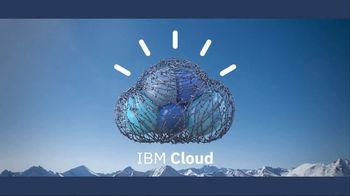 IBM Cloud TV Spot, 'Barb Wired Protection' - Thumbnail 8