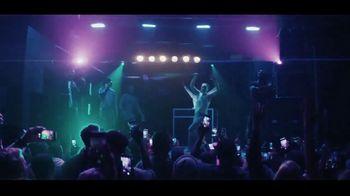 JBL TV Spot, 'Concert' Song by Ayo & Teo - Thumbnail 1
