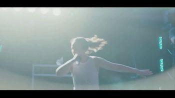JBL TV Spot, 'Concert' Song by Ayo & Teo - Thumbnail 5