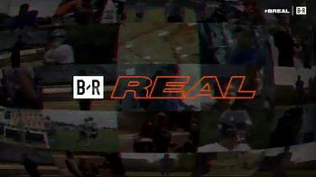 Bleacher Report TV Spot, 'BReal with Bleacher Report' Featuring Carmelo Anthony - Thumbnail 2