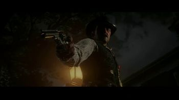 Red Dead Redemption 2: Nothing Means More thumbnail