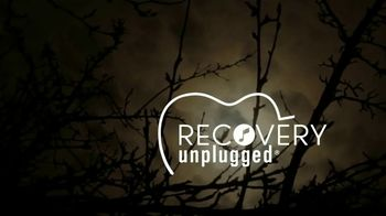 Recovery Unplugged TV Spot, 'Opioids: Vampire' - Thumbnail 10