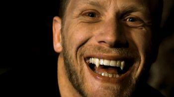 Recovery Unplugged TV Spot, 'Opioids: Vampire' - Thumbnail 4