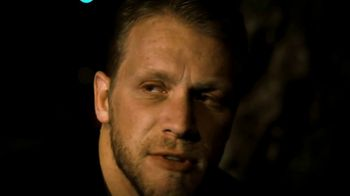 Recovery Unplugged TV Spot, 'Opioids: Vampire' - Thumbnail 6