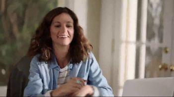 Amica Mutual Insurance Company TV Spot, 'An Ally' - Thumbnail 1