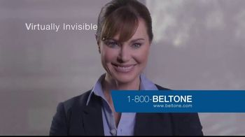 Beltone TV Spot, 'Have Your Hearing Evaluated' - Thumbnail 5