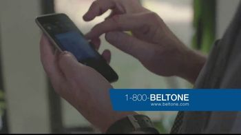 Beltone TV Spot, 'Have Your Hearing Evaluated' - Thumbnail 8