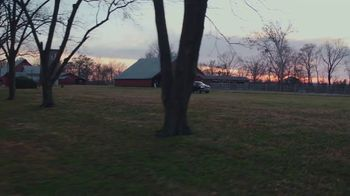 Ram Trucks TV Spot, 'Ram on the Road' Featuring The Tennessee Kids [T1] - Thumbnail 2
