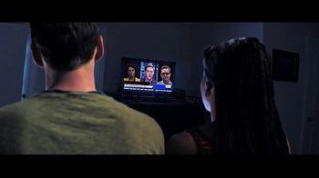 The Oath - Alternate Trailer 1