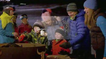 Visit Montana TV Spot, 'Your Montana Moment: Snow' - Thumbnail 10
