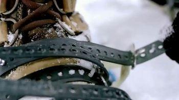 Visit Montana TV Spot, 'Your Montana Moment: Snow' - Thumbnail 3