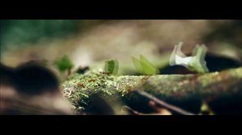 2018 GMC Terrain TV Spot, 'The Strength of an Ant' [T2] - Thumbnail 2