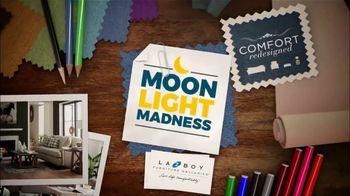 La-Z-Boy Moonlight Madness TV Spot, \'Everything Must Go\'