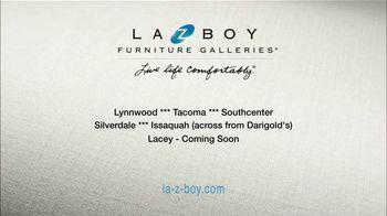 La-Z-Boy Moonlight Madness TV Spot, 'Everything Must Go' - Thumbnail 9