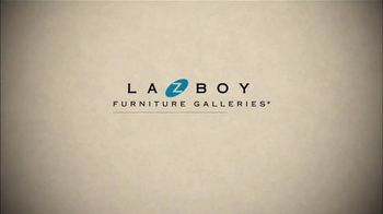 La-Z-Boy Moonlight Madness TV Spot, 'Everything Must Go' - Thumbnail 2