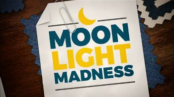La-Z-Boy Moonlight Madness TV Spot, 'Everything Must Go' - Thumbnail 3