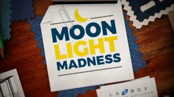 La-Z-Boy Moonlight Madness TV Spot, 'Everything Must Go' - Thumbnail 7
