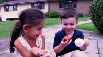 Edible Arrangements TV Spot, 'Surprise Savings' - Thumbnail 6