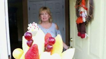 Edible Arrangements TV Spot, 'Surprise Savings' - Thumbnail 7