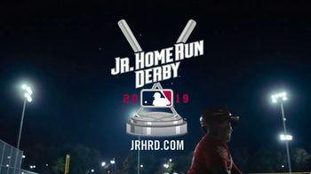 2019 Jr. Home Run Derby TV Spot, 'Compite localmente' [Spanish] - Thumbnail 7
