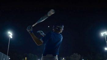 2019 Jr. Home Run Derby TV Spot, 'Compite localmente' [Spanish] - Thumbnail 2