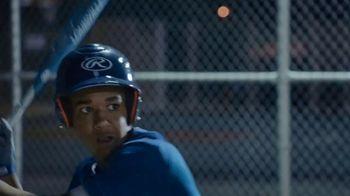 2019 Jr. Home Run Derby TV Spot, 'Compite localmente' [Spanish] - Thumbnail 3