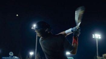 2019 Jr. Home Run Derby TV Spot, 'Compite localmente' [Spanish] - Thumbnail 5