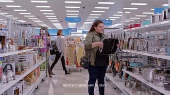 Ross TV Spot, 'Cookware For the Holidays'