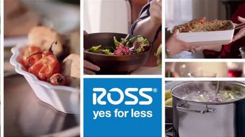 Ross TV Spot, 'Cookware For the Holidays' - Thumbnail 8