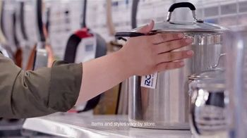 Ross TV Spot, 'Cookware For the Holidays' - Thumbnail 3
