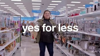 Ross TV Spot, 'Cookware For the Holidays' - Thumbnail 4
