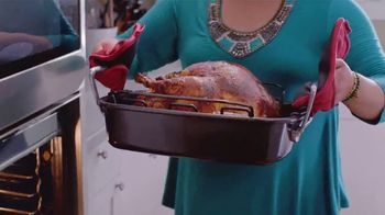 Ross TV Spot, 'Cookware For the Holidays' - Thumbnail 5