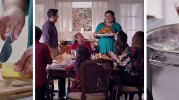 Ross TV Spot, 'Cookware For the Holidays' - Thumbnail 6