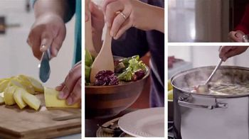 Ross TV Spot, 'Cookware For the Holidays' - Thumbnail 7