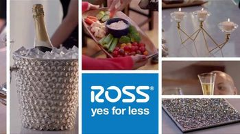 Ross TV Spot, 'Hostess With the Mostest' - Thumbnail 10