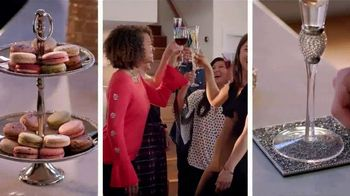 Ross TV Spot, 'Hostess With the Mostest' - Thumbnail 8