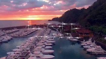 Los Sueños Resort and Marina TV Spot, 'Anglers Journal' - Thumbnail 9