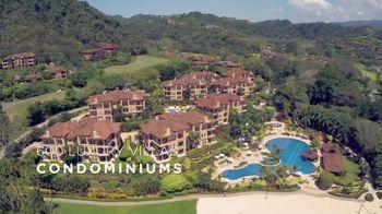 Los Sueños Resort and Marina TV Spot, 'Anglers Journal' - Thumbnail 3