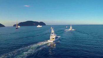 Los Sueños Resort and Marina TV Spot, 'Anglers Journal' - Thumbnail 4