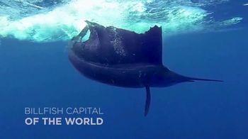 Los Sueños Resort and Marina TV Spot, 'Anglers Journal' - Thumbnail 5